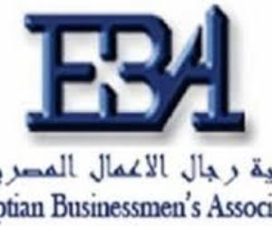 """"""" رجال الأعمال """" تطلب لقاء الحكومة للاستفسار عن تسجيل العقارات في الشهر العقارى"""