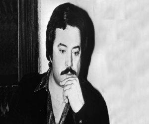 يوسف شعبان.. محطات في حياة دنجوان السينما المصرية (صور)
