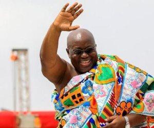 فزاعة لقاح كورونا تهدد الغانيين.. رئيس غانا يتحرك لبدء التطعيم