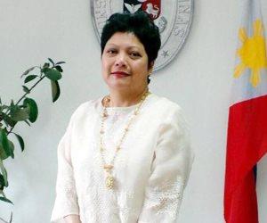 إقالة السفيرة الفلبينية في البرازيل.. لكن ما علاقة الخادمة؟