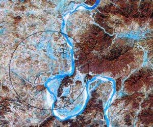 أسرار كوريا الشمالية «النووية».. الأقمار الصناعية تلتقط صورا لـ «البلوتونيوم»