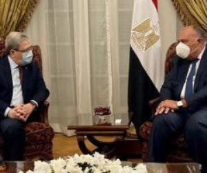 الخارجية التونسية: أمننا القومي مرتبط بأمن مصر.. وعلينا تعزيز التعاون
