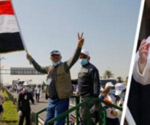 ماذا قال بابا الفاتيكان للصحفيين على طائرته قبل هبوطه في مطار بغداد الدولي؟