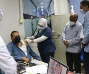 تأكيدات بدخول مصر الموجة الثالثة من كورونا.. وتوفير الأدوية والتوسع في التطعيمات