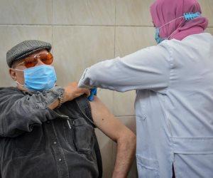 نصائح للتعامل مع الأثار الجانبية للقاح فيروس كورونا