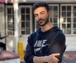آخر كلمات اليوتيوبر عبود العمري قبل وفاته.. وديانا كرزون أول الناعيين (فيديو)