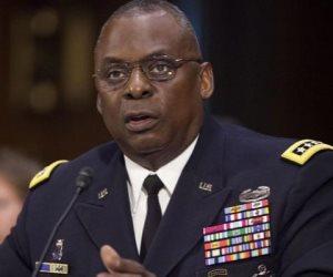 وزير الدفاع الأمريكي لشبكة ABC: السعودية شريك استراتيجي في المنطقة