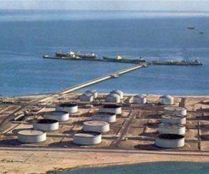 تصعيد حوثي جديد.. محاولة للاعتداء على ميناء رأس تنورة في السعودية