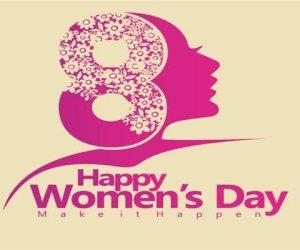 في يومها العالمي.. تعرف على أبرز مبادرات وبرامج الحكومة لدعم المرأة