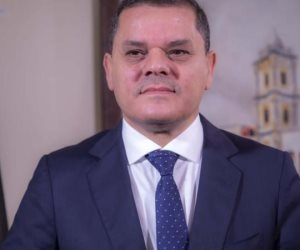 متى يحسم مجلس النواب الليبي منح الثقة لعبدالحميد الدبيبة؟