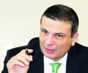 """تفاصيل إطلاق البنك الزراعى المصري يطلق برنامج """"باب رزق"""" في 150 قرية جديدة"""