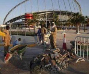 هل تستجيب المنتخبات الأوروبية لحملات مقاطعة مونديال قطر 2022؟