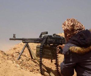 «يزيد من سوء الوضع».. 5 حكومات غربية تندد بهجوم الحوثيين على مأرب