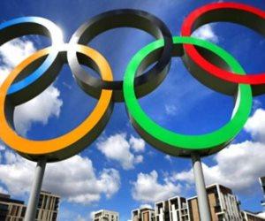 التحكيم الرياضة: حظر عزف أغنية «كاتيوشا» بدلا من النشيد الوطني الروسي في الألعاب الأولمبية بطوكيو وبكين