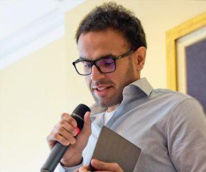 محمد سلطان.. أفعى إخوانية في الخارج تبث سمومها ضد الدولة المصرية (فيديو)