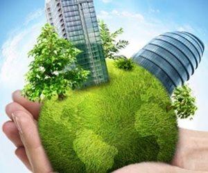 لتنفيذ 30% من المشروعات الخضراء.. وزيرة التخطيط تناقش معايير الاستدامة البيئية