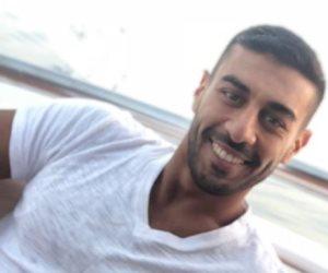 محامي أمير زايد المحبوس على ذمة قضية الفيرمونت: موكلي لم تتهمه أي مجني عليها وحبسه 8 أشهر «خروج عن المألوف»