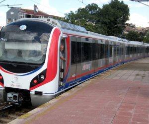 السكة الحديد: ارتفاع عدد العربات الروسية الجديدة الواردة لـ295 عربة
