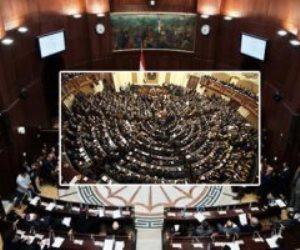 يحمل شبهة إخوانية.. انتفاضة رافضة من العرب النواب والشيوخ والأحزاب والبرلمان العربي ضد تقرير حقوق الإنسان
