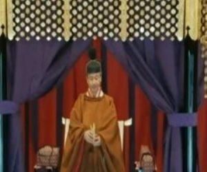 تشكيل لجنة من 6 أعضاء لتحديد الإمبراطور القادم لليابان