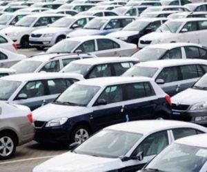 توقعات ببيع 250 ألف سيارة خلال العام الجاري.. شعبة السيارات تكشف التفاصيل