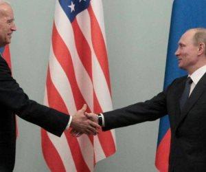 قلق دولي من الصدام.. روسيا تصف علاقاتها بأمريكا بمرحلة المواجهة الخطيرة