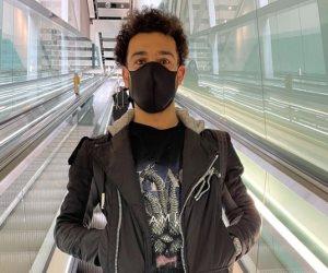 محمد صلاح يعلن رفضه لـ دوري السوبر الأوروبي: لا يعجبنا ولا نريد حدوثه