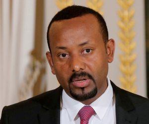 أسوشيتدبرس: أول اعتراف علنى من رئيس وزراء إثيوبيا بجرائم حرب محتملة فى تيجراى
