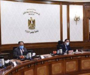 زيادة الأجور والمعاشات.. الحكومة توافق على مشروع موازنة العام المقبل 2021/2022
