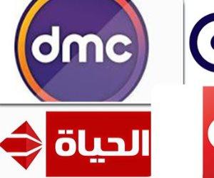 #اعلام_محترم .. رحلة الإعلام المصرى فى 5 سنوات لإرضاء المشاهد