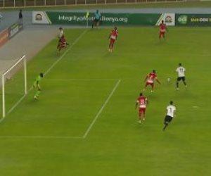 منتخب مصر فى التصنيف الثالث قبل قرعة أولمبياد طوكيو