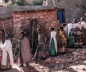 هجمات على المدنيين وجرائم اغتصاب.. الأمم المتحدة تكشف تفاقم الوضع في شمال إثيوبيا