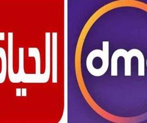 كيف استعاد الإعلام المصري بريقه وتفوقه في 5 سنوات؟