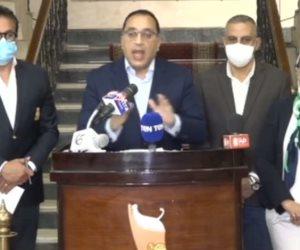 دينا الحسيني تكتب: 7 محاور سر  «إدارة الأزمة» في حادث تصادم قطاري سوهاج