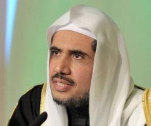 """برنامج """"بالتي هي أحسن"""" يحقق مشاهدة كبيرة للعام الثاني على التوالي لأمين عام رابطة العالم الإسلامي"""