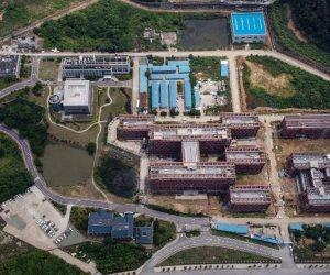 «الصين أم غيرها».. من جديد جدل كبير بشأن مسقط رأس كورونا