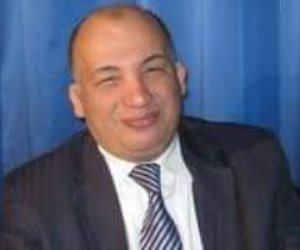 محمد وهدان في ذمة الله.. الأزهر ينعى داعية الموعظة الحسنة