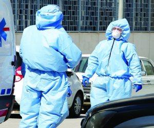 لمنع انتشار الفيروس.. الأردن يمدد الإجراءات الاحترازية ضد كورونا إلى منتصف مايو