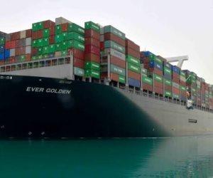 مصر قادرة على تخطي الأزمات.. جنوح السفينة كشف الوجه الحقيقي للشامتين