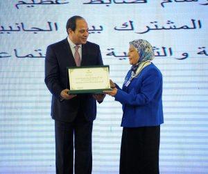 رئيس النواب ينعى الدكتورة فرحة الشناوي عضو مجلس النواب