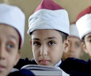 اعرف شروط المشاركة في الموسم الثاني لمسابقة «مئذنة الأزهر للشعر العربي»