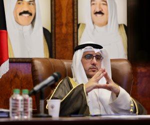 الكويت: حقوق مصر والسودان المائية جزء لا يتجزأ من الأمن العربى