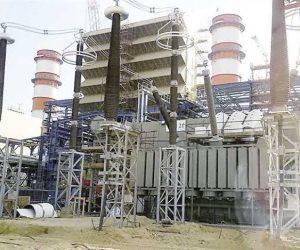 قطار التنمية يتقدم باتجاه سيناء.. إقامة مشروعات بقيمة 95 مليون جنيه ودعم محطة العريش البخارية