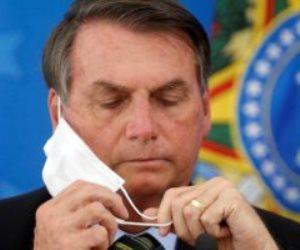 البرازيل في مرمى نيران أزمات السياسة.. ووضع مأساوي بالمستشفيات