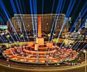 مصر تتحدث عن نفسها.. برلمانيون يشيدون بالحفل الأسطوري لموكب المومياوات الملكية