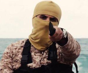 """الآثار القانونية لإدراج """"داعش ليبيا"""" على قوائم الإرهاب.. منعهم من السفر والترشح أو الانتخاب"""
