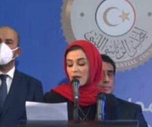 «الرئاسي الليبي» يعلن تشكيل الهيئة الوطنية للمصالحة الليبية