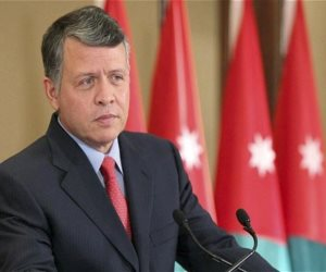 تضامن عربى ودولى مع المملكة الھاشمیة.. ماذا يحدث في الأردن؟