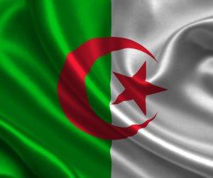 بسبب سوء الفهم..الحكومة الجزائرية تلغي مشروع سحب الجنسية من المتورطين بأعمال تمس أمن الدولة