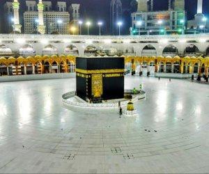 السلطات السعودية: غلق 15 مسجد وحظر موائد الإفطار والسحور والاعتكاف في المساجد.. و30 برنامجا لخدمة المعتمرين والمصلين في رمضان